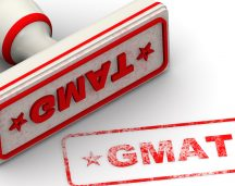 GMAT Old vs New version. Which one is easier ?