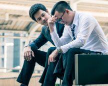 管理學101 – 職場上需要同理心