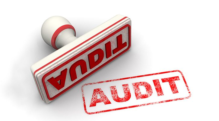 ACCA – The main changes of the new syllabus of Advanced Audit and Assurance