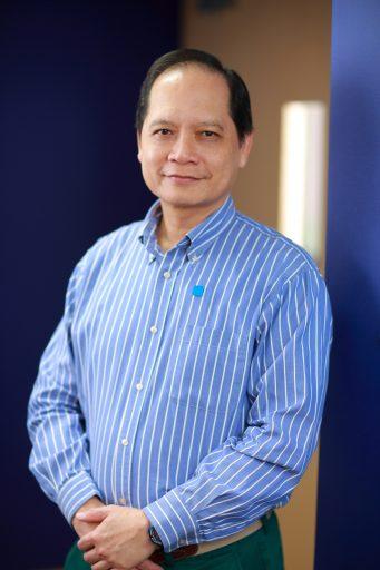 Paul_Lim_Kaplan