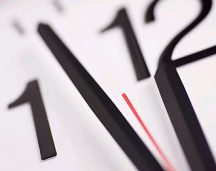 Time Management in SAT and ACT Math