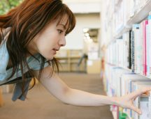 """How to Learn and Improve """"Reading Comprehension""""?"""