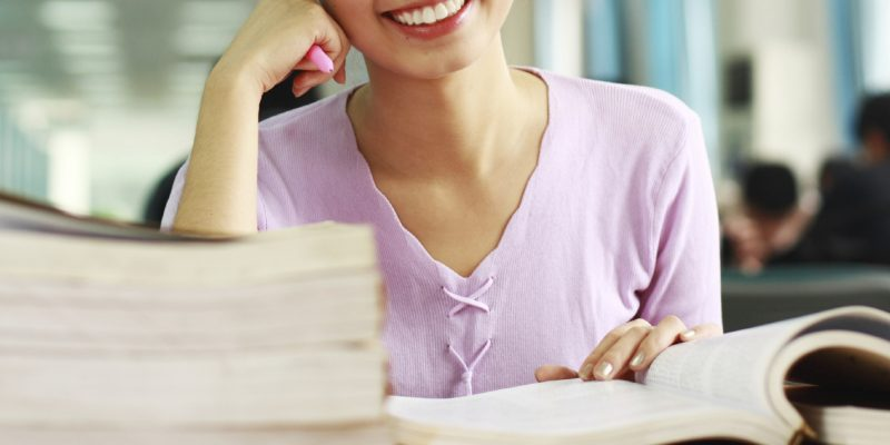 """How to Learn and Improve""""Reading Comprehension""""? (II)"""