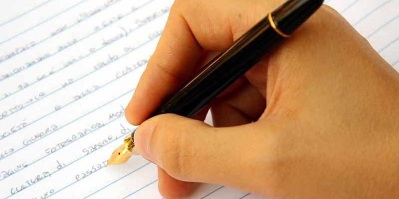 Common app essay prompts help
