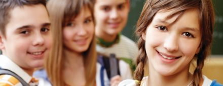 When should you apply for US boarding school?