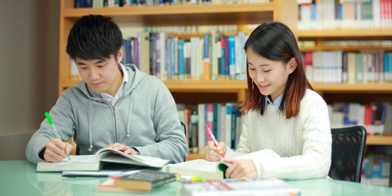 Advanced Time Management in SAT and ACT Math
