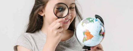 What you can do this summer to narrow down your boarding school search