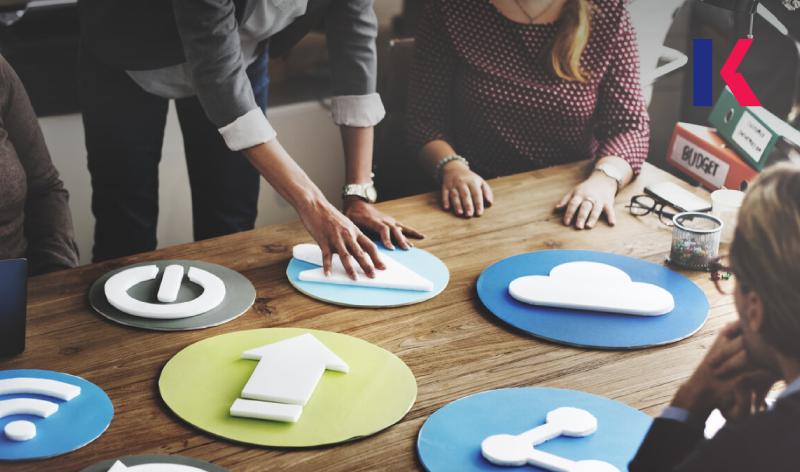 微軟夥LinkedIn積極培訓數碼科技人才 數碼營銷成為2020年最渴求人才行業