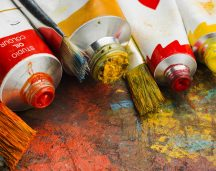 """""""I love painting. Should I follow my heart?"""" Course selection dilemma – interests vs. prospects"""