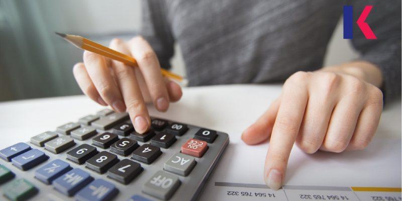 《大數據│ 2021將招聘或加薪行業  業務拓展與會計成榜首》
