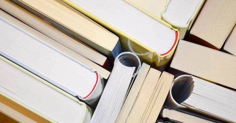 GMAT Reading Comprehension Tactics