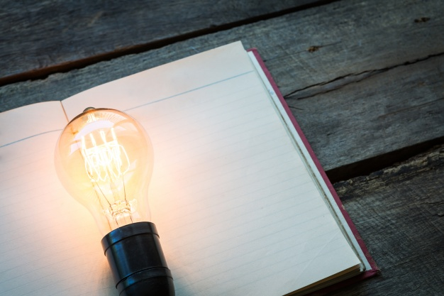 The Importance of Thinking Critically in IELTS Task Two Writing