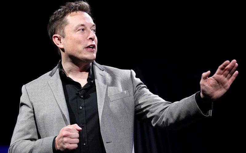 《成功的秘訣 │Tesla 創辦人 Elon Musk 超強「遷移學習」的祕密》