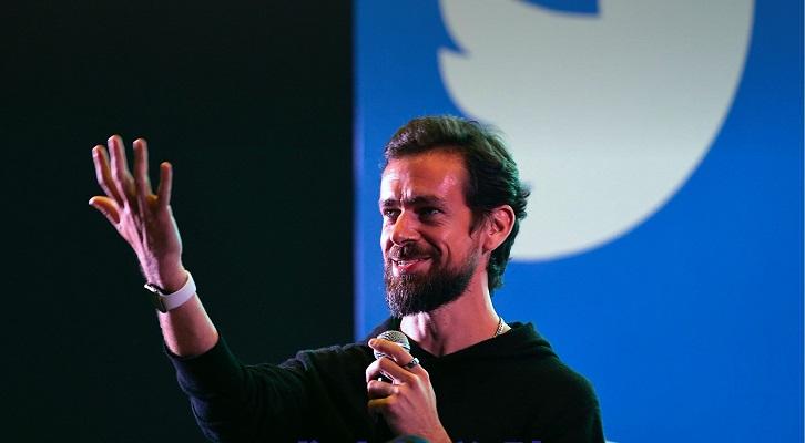 成功的秘訣│繼 Twitter 後再創 Square CEO – Jack Dorsey 兩次創業成功之道