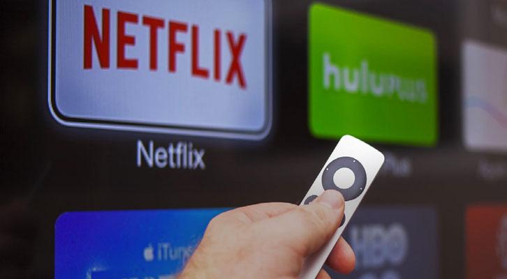 營銷策略│ Netflix 不斷尋突破 靠數碼營銷顛覆產業