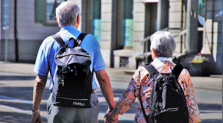 教育百科│教育程度影響壽命 學歷越高壽命越長?