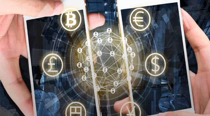 市場趨勢│虛擬銀行前景明朗 金融科技人才需求增