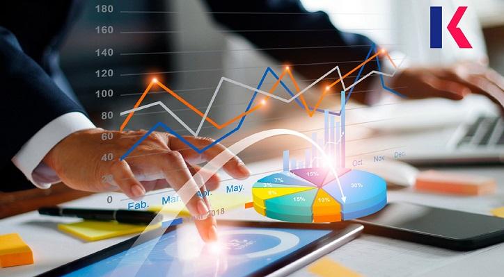 教育百科│ 4 個性格特質看清 你適合當商業分析師嗎?