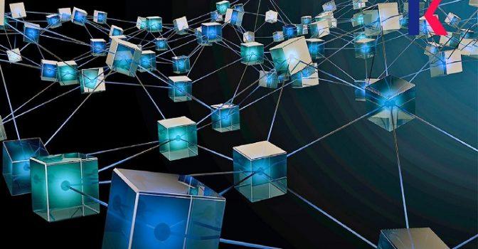 市場趨勢 │ LBRY 去中心化型態成未來商業模式 區塊鏈技術應用人才需求大