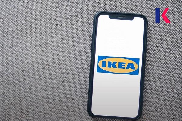 營銷策略│ IKEA 用新升級程式轉型 數碼方案助電商業務升超過兩成