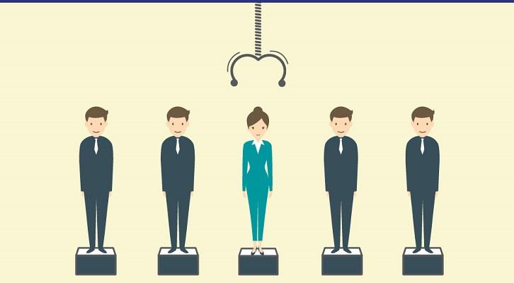 你屬於企業都想聘請的「T型人才」嗎?